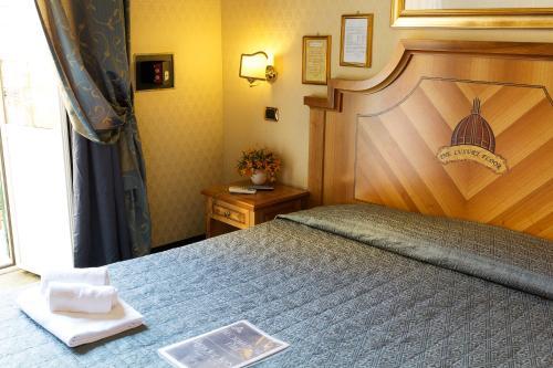 Vatican Garden Inn photo 22