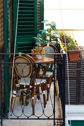 Vatican Garden Inn photo 23