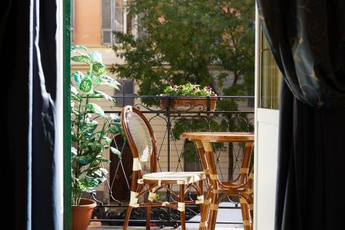 Vatican Garden Inn photo 24