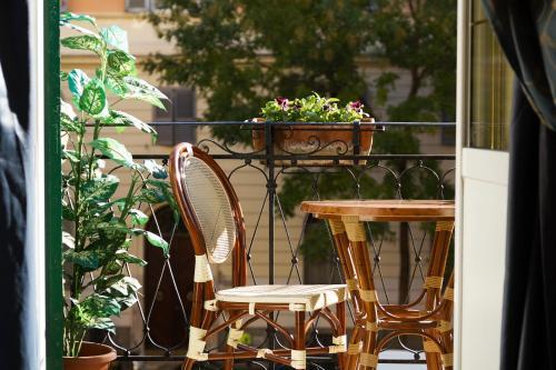 Vatican Garden Inn photo 27