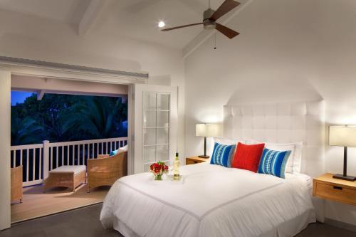 Hotel Azul Ocean Club Photo