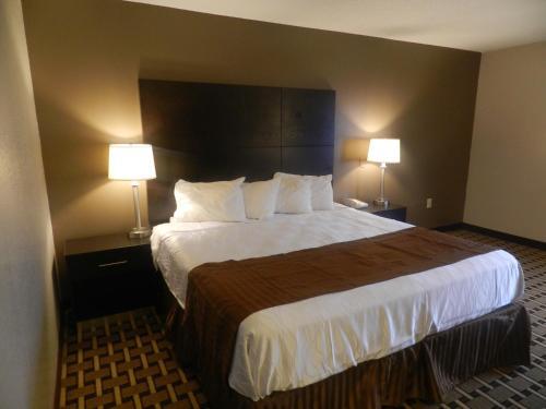 Haven Inn & Suites - Duluth, GA 30096
