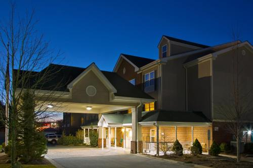 Country Inn & Suites by Radisson, Boone, NC Photo