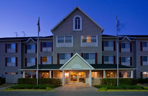 Country Inn & Suites By Radisson Rochester Mn - Rochester, MN 55901
