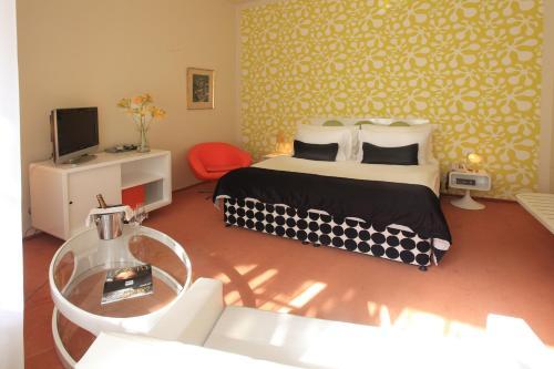 Hotel Sax - 22 of 44