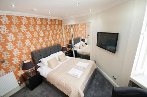 Palmerston Suites photo 25