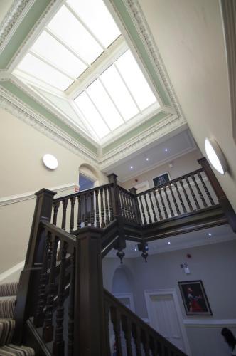Palmerston Suites photo 31