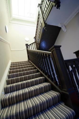 Palmerston Suites photo 33