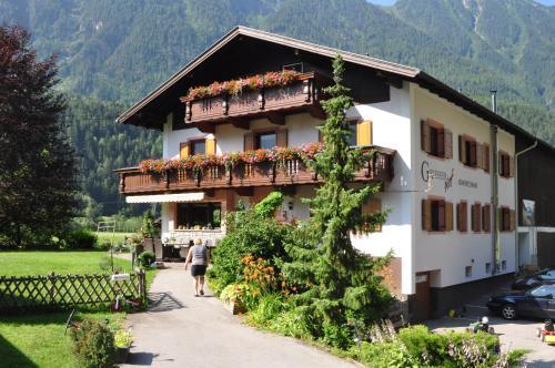 Griesserhof