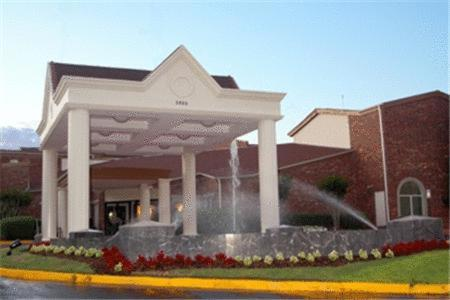 Congress Hotel And Suites - Norcross, GA 30093