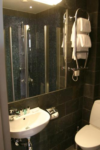 Rex Hotel photo 23