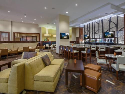 Provo Marriott Hotel & Conference Center