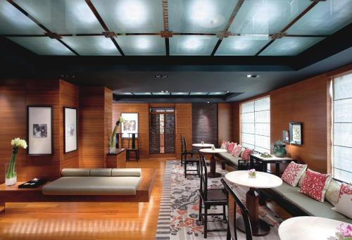 Mandarin Oriental Hong Kong photo 18