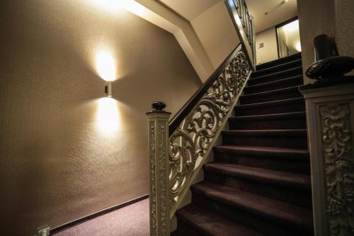Hotel Mansion photo 6