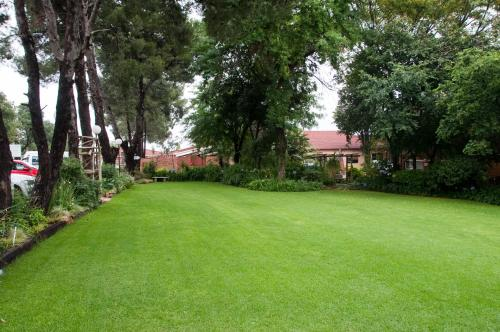 CedarWoods of Sandton Photo