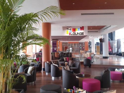 Pullman Kuala Lumpur Bangsar photo 15