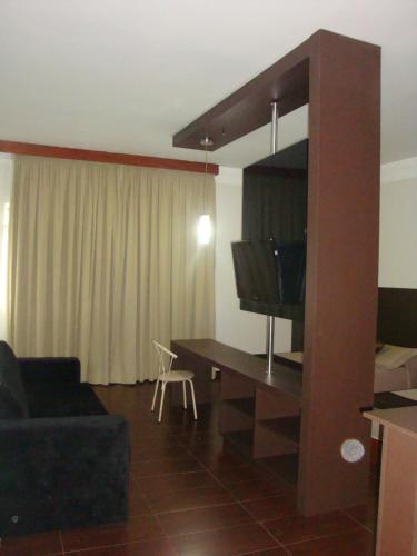 Palace Hotel Photo