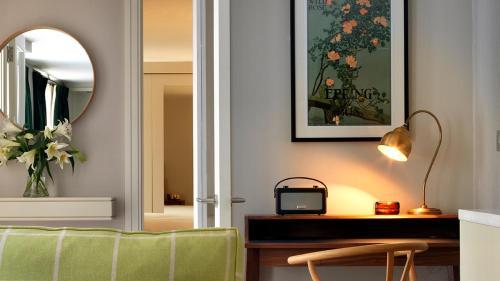 Cheval Knightsbridge photo 10
