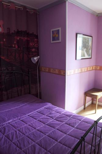 H tel de la loire h tel 39bis rue du moulin vert 75014 for Hotel design 75014
