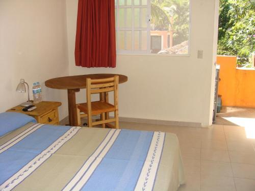 Hotel Villas Arcon Photo
