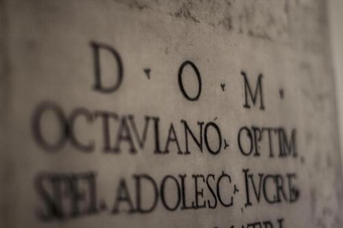 DOM Hotel Roma photo 32