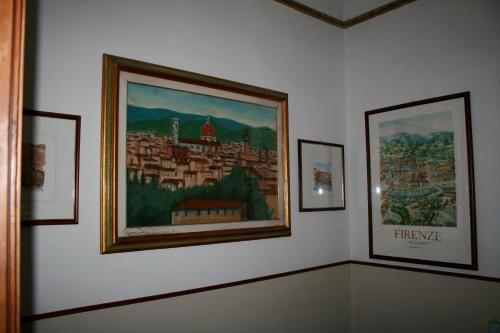 Hotel Lorena photo 3