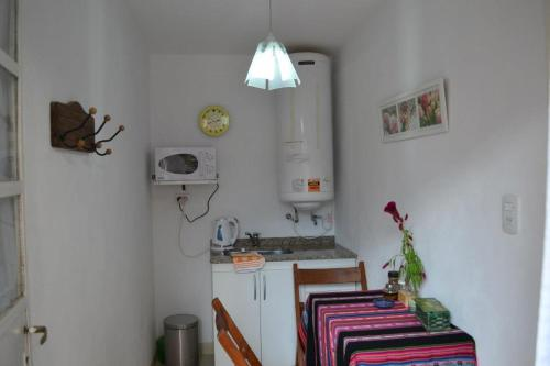 Apart Costanera Photo