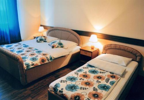 Motel Neno