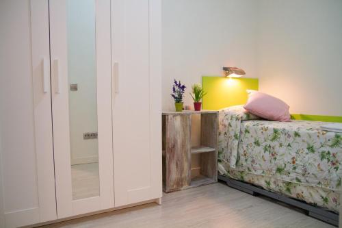 Bbarcelona Apartments Modern Eixample Flats photo 6