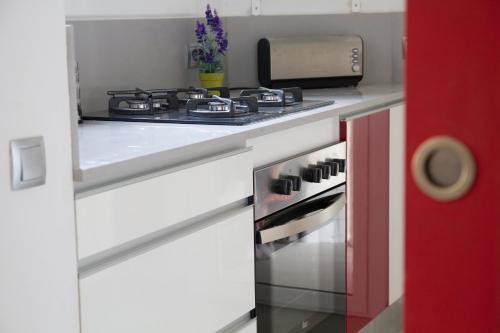 Bbarcelona Apartments Modern Eixample Flats photo 11