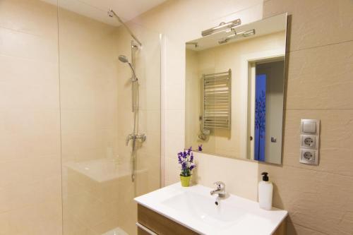 Bbarcelona Apartments Modern Eixample Flats photo 20