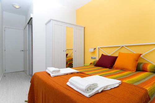 Bbarcelona Apartments Modern Eixample Flats photo 26