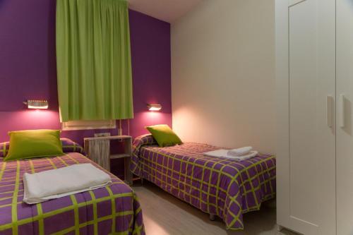 Bbarcelona Apartments Modern Eixample Flats photo 29