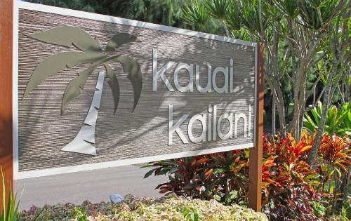 Castle Kauai Kailani - Kapaa, HI 96746