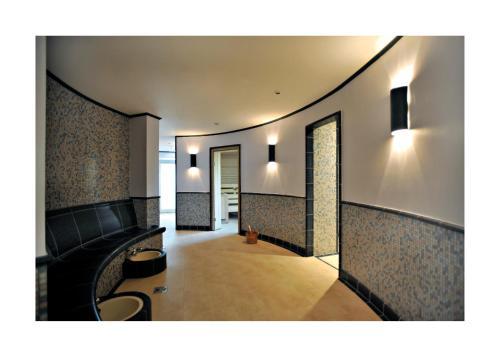 Relais Und Chateaux Hotel Bayrisches Haus Potsdam In Germany