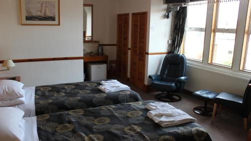 Heatherbank Guest House photo 4