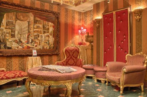La Villa Royale photo 2