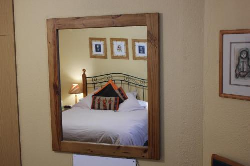 Old Oak Guest House Photo