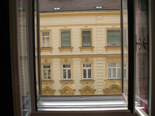 Vienna Holiday Flats - Landstraße