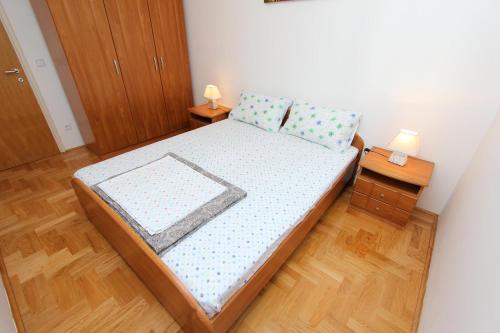 Apartment Nautica