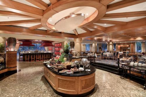 Hilton Sandton photo 10