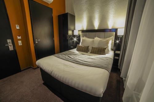 Hotel Mansion photo 25
