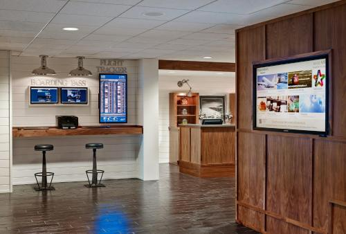 Four Points by Sheraton Mall of America Minneapolis Airport Photo