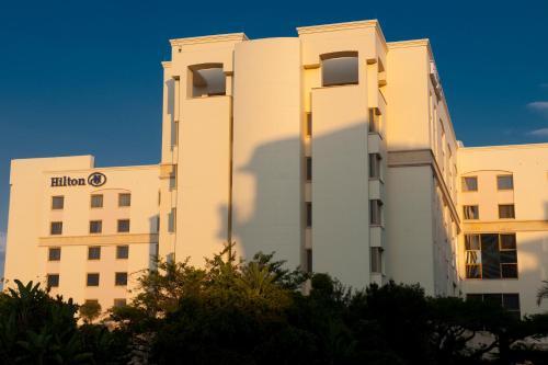 Hilton Sandton photo 16