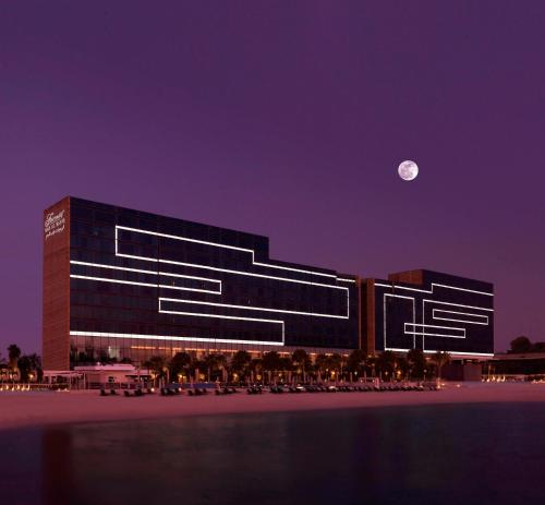 Fairmont Bab Al Bahr photo 50