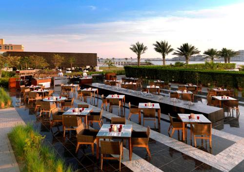 Fairmont Bab Al Bahr photo 52