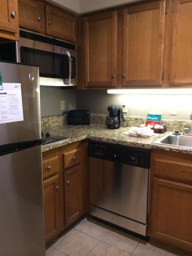 Homewood Suites By Hilton Savannah - Savannah, GA 31405