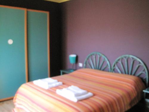 B&B La Terrazza, Alghero, Sardegna. Prenota Online Hotel a Alghero