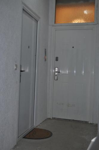 https://q-xx.bstatic.com/images/hotel/max500/260/26088975.jpg