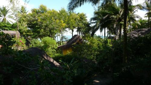 Pousada Canoa Nativa Photo